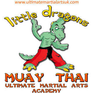 Sean Smith Martial Arts
